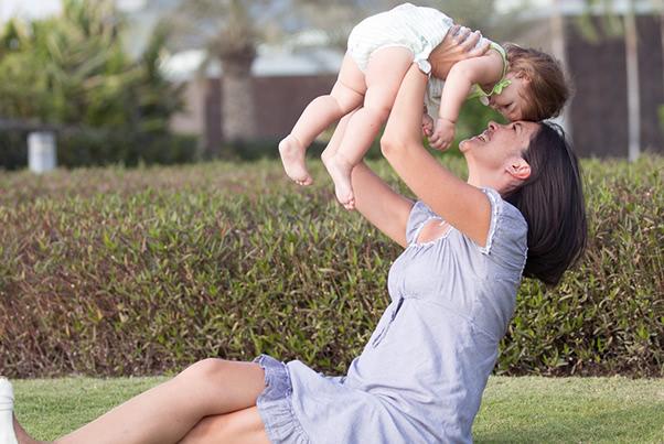 便秘が不妊につながる?!妊活に腸内環境改善のススメ
