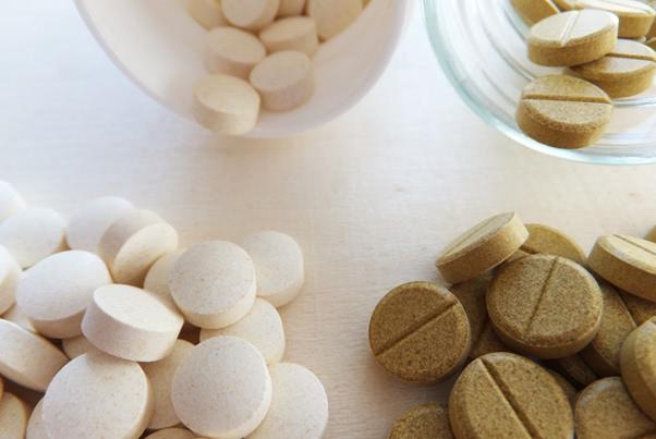 知っていますか、便秘薬の種類。自分に合う薬の選び方