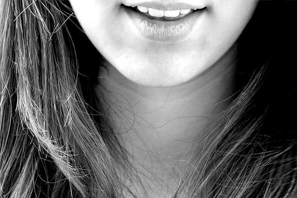 もう繰り返さない!顎ニキビの原因と対策まるわかり解説