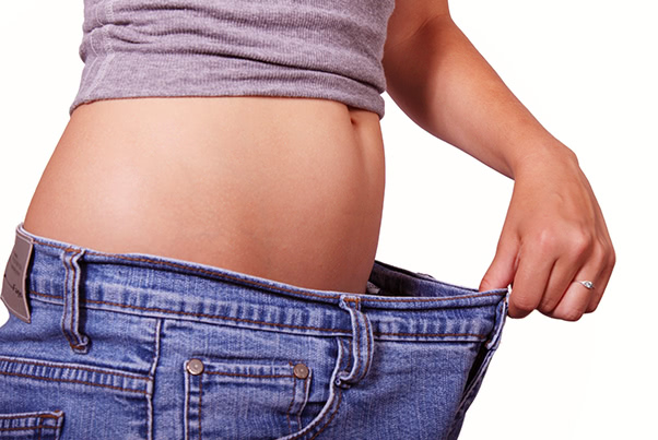 そのダイエットが便秘の原因?!回避するための5項目