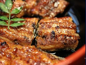 肌の乾燥を防ぐ食べ物を積極的に摂ろう