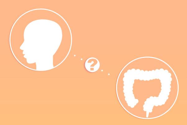 便秘と頭痛には関係があるって本当?おすすめの対処法は?