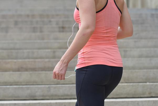 腰痛はおしりのコリや利き尻からも。その原因と対策4つ