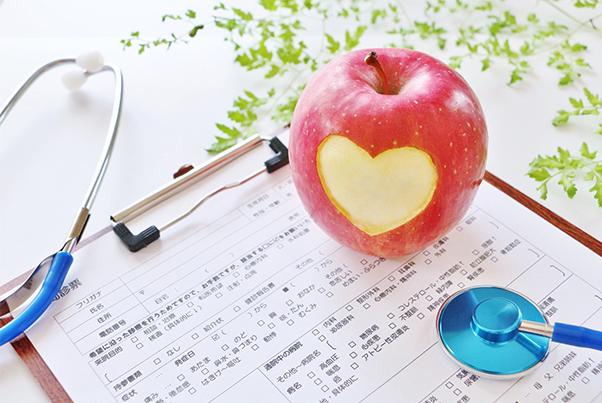 心因性腰痛のチェック法と対応。心をゆるめることがカギ