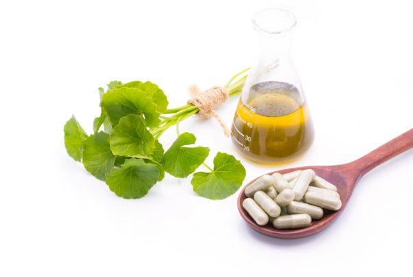 ひどい顎ニキビの原因は? どんな薬で治していくのがいいの?